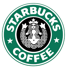 $5 Starbucks E Gift Cards